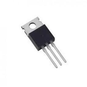 Transistor 4n60 - 6200