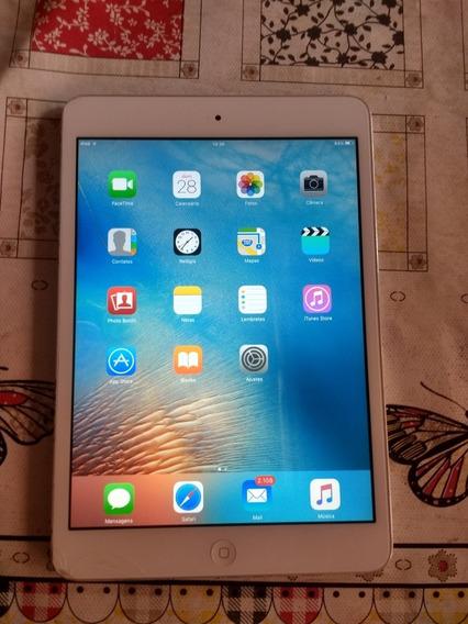 iPad Modelo A1432 Cor Branca Usado
