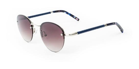 Anteojos De Sol Elizabeth Arden Diane 1 Gafas Mujer Optica