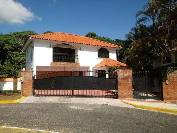 Casa Arroyo Hondo Lll