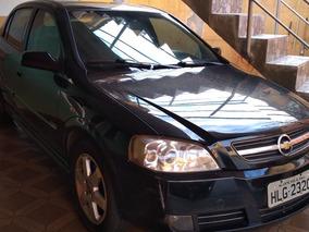 Chevrolet Astra Sedan Advantage 2.0