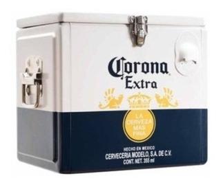 Conservadora Corona Sin Cerveza!