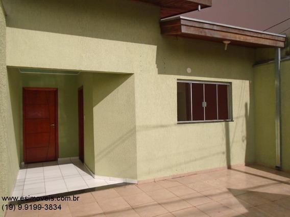 Casa - Ca00225 - 34213377
