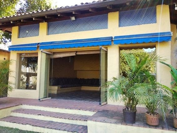 Hh 20-11759 Club Campestre En Venta