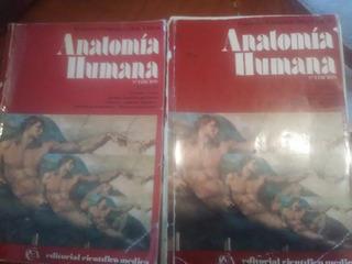 Libros De Medicina Y Guias Varias De Medicina