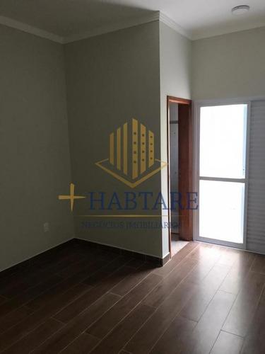 Imagem 1 de 8 de Casa Em Condomínio Para Venda Em Indaiatuba, Condomínio Montreal, 3 Dormitórios, 1 Suíte, 2 Banheiros, 2 Vagas - Casa 251_1-1654353
