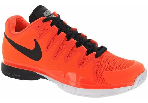 Tênis Nike Performance 36 Importado