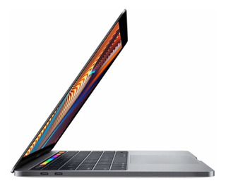 Macbook Pro 13 Ci5 1.4 8/256gb (2019) A2159 Muhp2e/a Sellada