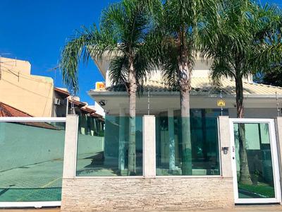 Apartamentos Via Cachoeira Florianopolis -50 Mts De La Playa