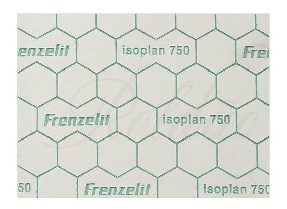 Placa Isolante Termico - Isoplan - 20 Cm X 30 Cm - Ourives