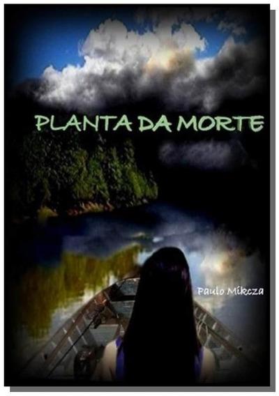 Planta Da Morte
