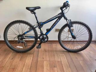 Bicicleta Jamis
