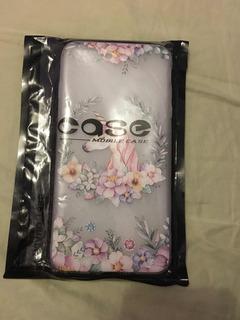 Carcasa Para iPhone 8 Plus