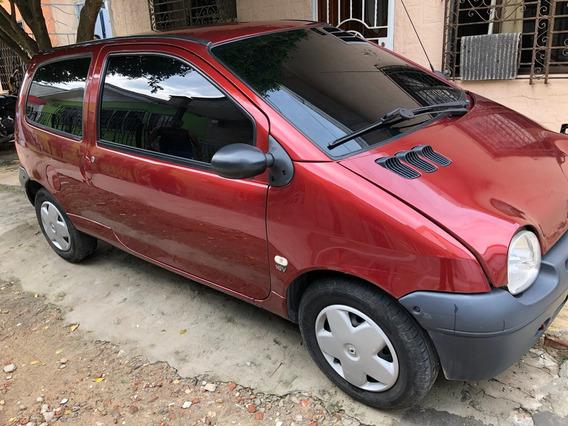 Renault Twingo Twingo Access 2011