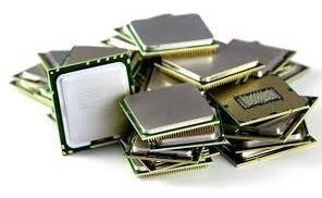Procesador Core 2 Duo 775 3.0 Ghz 1333 6 M E8400
