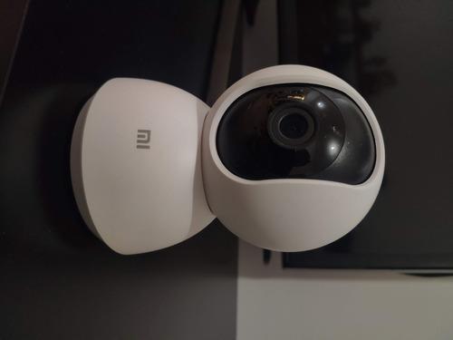 Xiaomi Mi Home 360