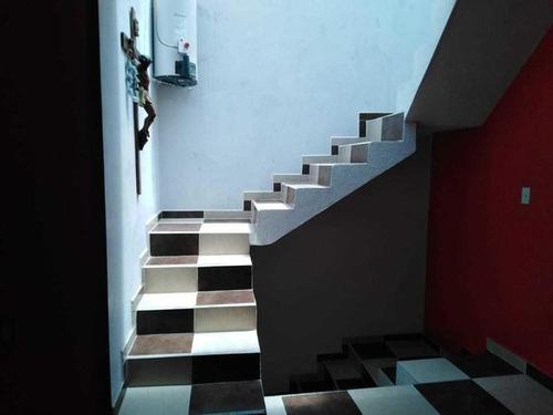 Imagen 1 de 14 de Casa En Venta En Chac  Bolay Pachuca Si