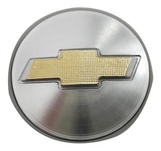 Tapa Centro Llanta Chevrolet Meriva Spin Agile Astra Vectra