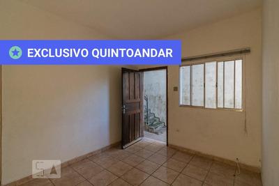 Casa Com 1 Dormitório - Id: 892911628 - 211628
