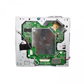 Mecanismo Dvd/cd Dvh-7680av Pioneer