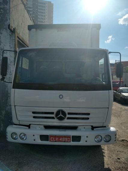 Mercedes-benz 712 C