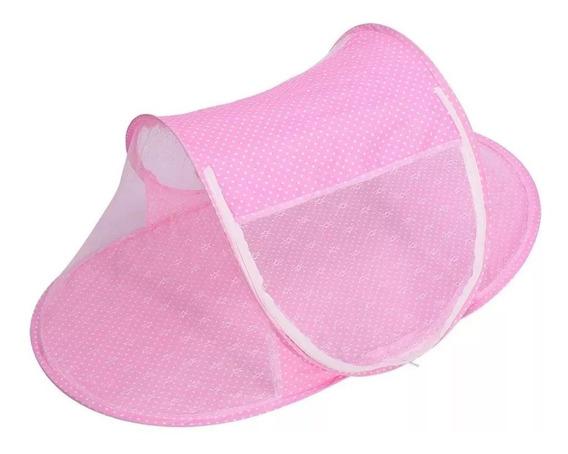 Mosqueteiro Portátil Coisas De Bebê Pronta Entrega
