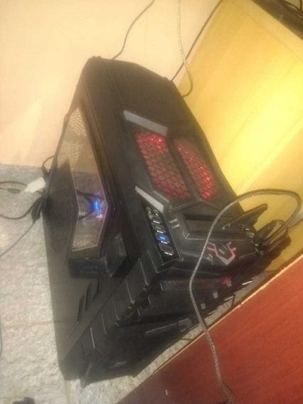 Pc Gamer I7 3770k 16gb Ram R9 280x 3gb