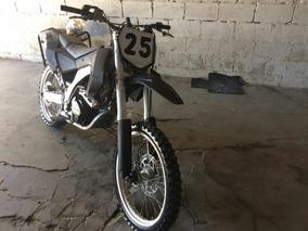 Dirty 2012