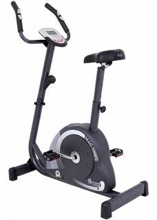 Bicicleta Ergométrica Magnética Vertical Mag 5000v - Dream