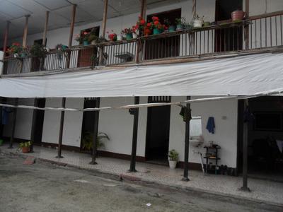 Casa Antigua Para La Venta