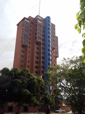Apartamento En Venta, Pto Cabello, Cumboto 148m2, (pt)