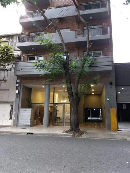 Cochera - Rosario