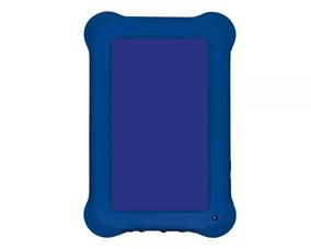 Capa Para Tablet 7 Multilaser