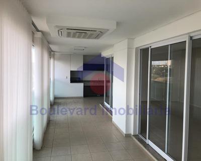 Vende-se Apartamento Com 04 Dormitórios No Nova Aliança Em Ribeirão Preto - 41007575 - 33906697