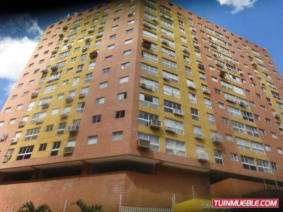 Apartamentos En Venta Mls #19-6237