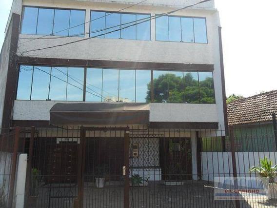 Apartamento Com 1 Dormitório À Venda, 46 M² Por R$ 144.000,00 - Cristal - Porto Alegre/rs - Ap0119