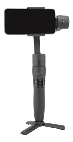 Estabilizador Gimbal Feiyutech Vimble 2s P/ Smartphone