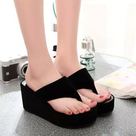 Botas Negras Sobre La Rodilla De 36 Botas De Gamuza Zapatos