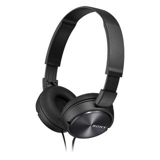 Auriculares Sony Plegable Manos Libres Micrófono Cuotas