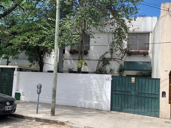 Ph En Venta En El Centro De San Isidro.