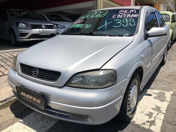 Chevrolet Astra 2.0 Mpfi Sunny 8v