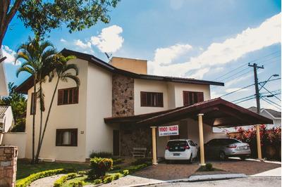 Casa Com 3 Dormitórios À Venda Por R$ 1.300.000 - Urbanova - São José Dos Campos/sp - Ca0633