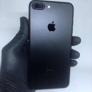 iPhone 7 Plus 128gb Botafogo -rj