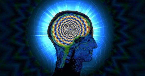 Curso De Hipnose Completo