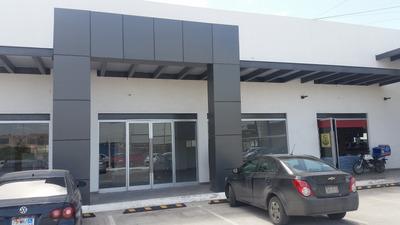Local En Renta En Nueva California En Torreon