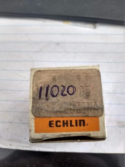 Echlin 11020 Relé