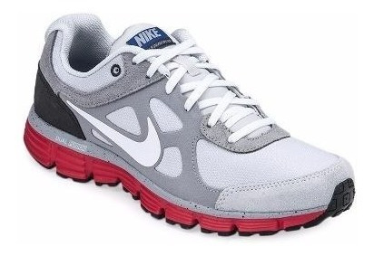 Nike Dual Fusion Forever Leer Bien