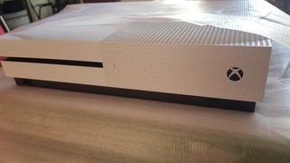 Xbox One S 1tb 4k Digital Blu-ray Cuotas
