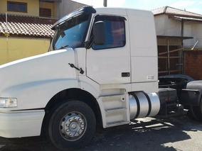Volvo Nh 380 2001 4x2