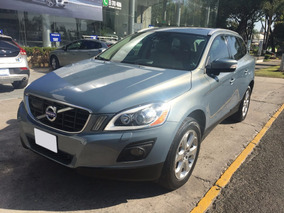 Volvo Xc60 3.0 T6 Awd At